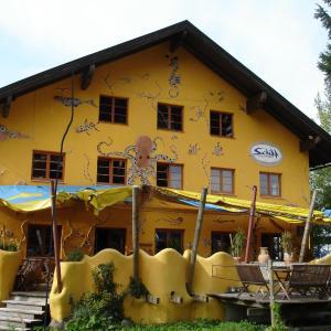 Hotel Pictures: Schiff Bihlerdorf, Bihlerdorf