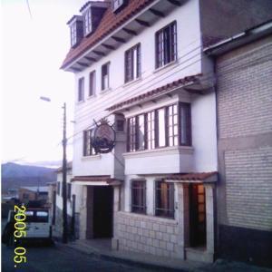Hotel Pictures: Cerro Rico, Potosí