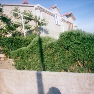 Hotelbilleder: Family House Lise, Mlini