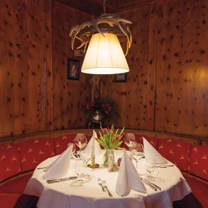 Hotelfoto's: Hotel Gasthof Blaue Quelle, Erl