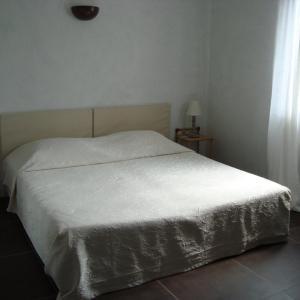 Hotel Pictures: Auberge de Tesa, Occhiatana