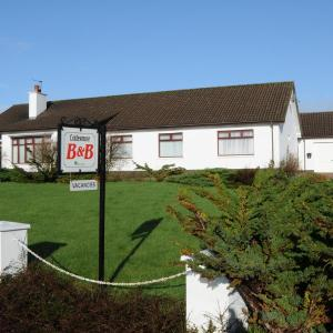 Hotel Pictures: Cottesmore Bed and Breakfast, Bushmills
