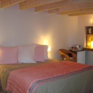 Hotel Pictures: Chambre d'hôtes Les Plaisances, Saint-Julien
