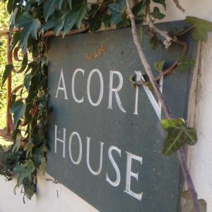 ホテル写真: Acorn House, ケズィック