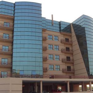Hotel Pictures: Manzil Al Sultan I, Manama