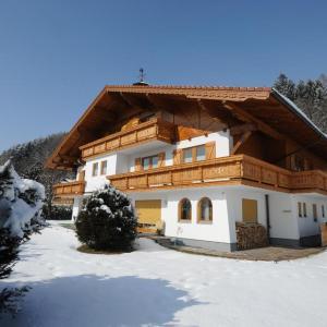 Fotos de l'hotel: Chalet Alice, Schladming