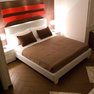 Zdjęcia hotelu: Il Vicolo Della Neve B&B, Salerno