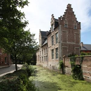 Photos de l'hôtel: Hotel The Lodge Diest, Diest