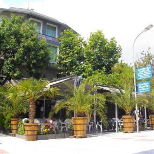 Photos de l'hôtel: Fresh Hotel, Kiten