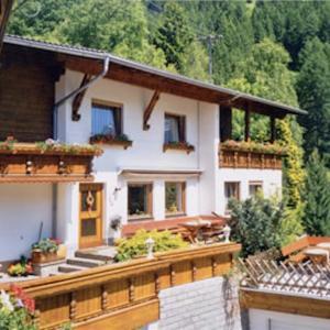 Hotellbilder: Haus Kirschner, Jerzens
