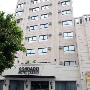 酒店图片: Condado Hotel Casino Goya, Goya