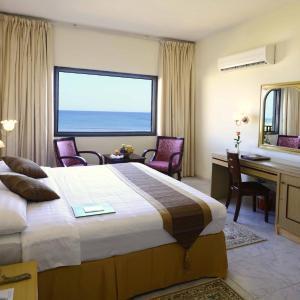 Hotel Pictures: Resort Sur Beach Holiday, Sur