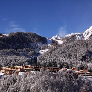 Fotos del hotel: Gradonna Mountain Resort Chalets & Hotel, Kals am Großglockner