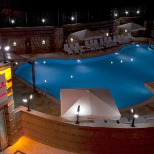 Hotelbilder: Sunhill Centro Hotel, Gümbet