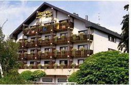 Hotel Pictures: Hotel Stadt Gernsbach, Gernsbach