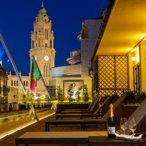 Hotellbilder: Pao de Acucar Hotel, Porto