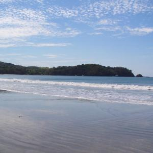 Hotel Pictures: Hotel Belvedere Playa Samara Costa Rica, Sámara