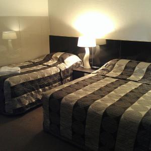 Fotos de l'hotel: Avalon Motel, Mount Gambier