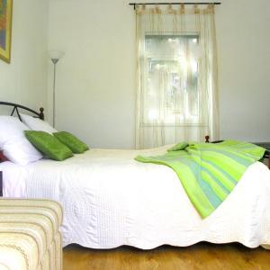 Hotellikuvia: Pansion Sibenik, Šibenik