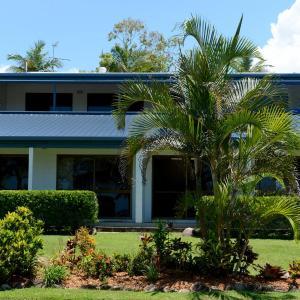 Hotellikuvia: Apollo Jewel Beachfront Apartments, South Mission Beach