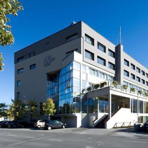 Fotos de l'hotel: Hotel Penz West, Innsbruck