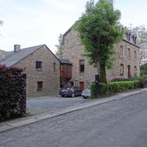 Hotel Pictures: La Maison de l'Eveil, La Cornette