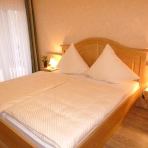 Hotelbilleder: Landgasthaus Zum Steinernen Mann, Ulmet