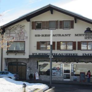 Hotellikuvia: Apartment Ladinger, Radstadt