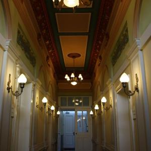 Hotel Pictures: Pension Zum Engel, Magdeburg