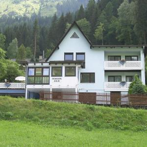 Hotellbilder: Pension Julia, Feld am See