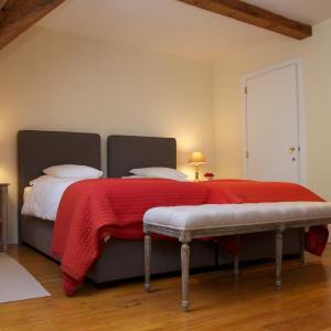Fotografie hotelů: B&B Dappersfield, Elingen