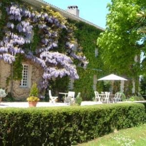 Hotel Pictures: Domaine de Jean Pierre, Pinas