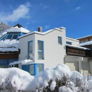Photos de l'hôtel: Skyloft Bergnest, Bad Kleinkirchheim