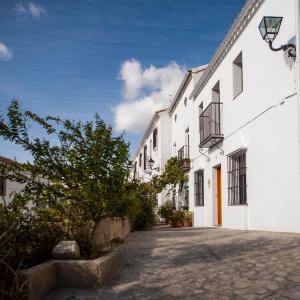 Hotel Pictures: El Buen Sitio, Zahara de la Sierra