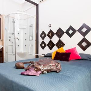 Fotos de l'hotel: Hostal Salamanca, Madrid