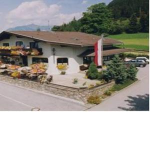 Hotellbilder: Gasthof Kirchenwirt, Maurach