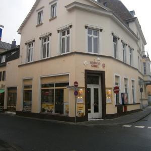 Hotel Pictures: GZ Hostel Königswinter, Königswinter