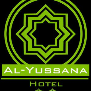 Hotel Pictures: Hotel Al-Yussana, Lucena
