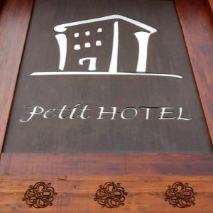 Fotos do Hotel: Petit Hotel, Pas de la Casa