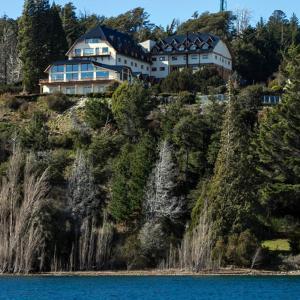 Hotelbilder: Hotel Amancay, San Carlos de Bariloche