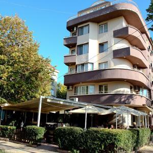 Hotelfoto's: Rio Family Hotel, Blagoevgrad