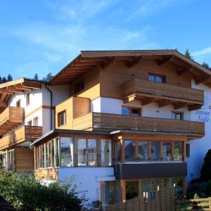 Hotelbilder: Pension Noella, St. Johann in Tirol