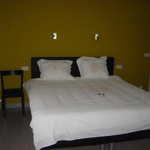 Fotos de l'hotel: Holiday Home Wilogne 2, Mont