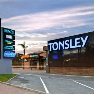 Hotelfoto's: Tonsley Hotel, Adelaide