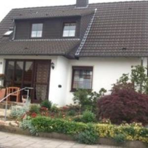 Hotelbilleder: Apartment Hartwich, Osnabrück
