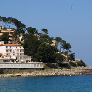 Hotel Pictures: Hotel Citric Sóller, Port de Soller