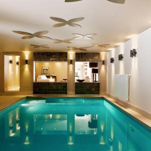 Hotel Pictures: Hotel zum Taufstein, Sparhof