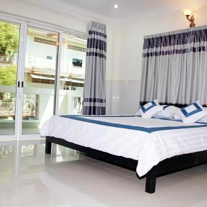 Photos de l'hôtel: Blue Kiwi Guesthouse, Phnom Penh