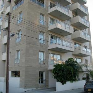 Hotel Pictures: Nicosia Suites, Nicosia