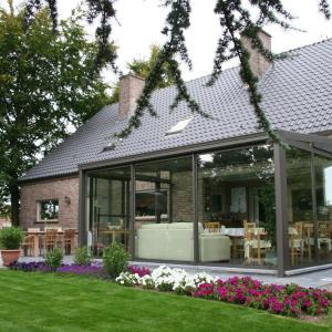 Photos de l'hôtel: B&B Artiriacumhoeve, Zedelgem